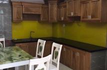 Bán rẻ căn hộ căn hộ chung cư khang gia- gò vấp ( 80m2)-p.14 quận gò vấp- giá: 1,5 tỷ