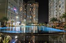 Bán căn hộ chung cư The Art khu dân cư Gia Hòa đã có sổ hồng LH: 0947 146 635