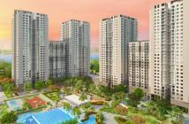Căn hộ giá rẻ gần Suối Tiên của Hưng Thịnh_ LH 0935997227