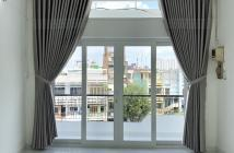 CHÍNH CHỦ bán căn hộ 2 tầng lầu 3 và 4 mặt tiền 1071 Nguyễn Trãi, P14, Q5