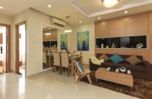 Chính chủ cần cho thuê căn hộ Him Lam Riverside, đường D1,phường Tân Hưng, quận 7, dt: 76m2, 2PN, full nội thất , giá 14 triệu ...