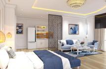 Ra mắt 40 căn khách sạn 3 sao tại trung tâm TP Đà Lạt với giá chỉ từ 1 tỷ đồng