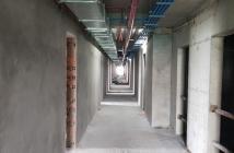 Bán căn hộ Kingsway Tower 71m2 2PN 2 WC