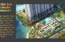 La Partenza Lê Văn Lương Book căn đợt 1 giá 26tr/m2 nhận nhà 2021 chiết khấu 12% chỉ thanh toán 30%