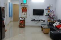Chính chủ bán căn hộ Oriental Plaza, Tân Phú, 83m2, 2PN, 2WC, giá tốt 2 tỉ 550, LH 0917387337 Nam
