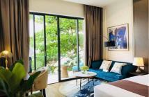 Căn Hộ Unit Hotel - 4 sao - View Biển - 1,5 ty - Full Nội Thất