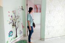 Chính chủ cần bán căn hộ chung cư Fortuna (Kim Hồng), Tân Phú, 78m2, 2PN, 2WC, giá 1 tỉ 85, LH 0917387337 Nam