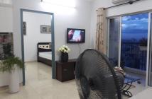 Chuyển Công Tác Bán Gấp Chung Cư Fortuna ( Vườn Lài) Quận Tân Phú, 2 Phòng Ngủ