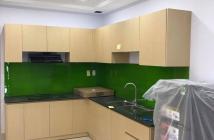 Chính chủ cần bán căn hộ chung cư Oriental Plaza, Tân Phú, 78m2, 2PN, 2WC, giá 2 tỉ 450, LH 0917387337 Nam