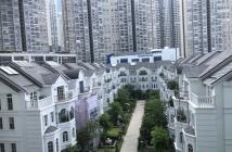 Opal Tower- Saigon Pearl cần bán căn hộ 1PN số 3 diện tích 50m2 giá chỉ 3.45 tỷ. Liên hệ hotline PKD SSG GROUP 0909 255 622