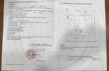 Căn hộ 2PN, Lô A CC Bàu Cát 2, Q Tân Bình. Giá 2tỷ2 -TL