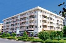 Bán căn hộ chung cư tại Dự án Chung cư Phan Xích Long, Phú Nhuận, Sài Gòn diện tích 57m2  giá 2.35 Tỷ