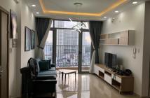 Cần cho thuê hoặc bán  căn hộ chung cư cao tầng Luxcity số 528, Phường Bình Thuận, Quận 7