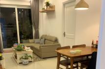 Cần tiền bán gấp căn hộ 2PN, 2WC tầng 18 căn hộ Florita khu Him Lam Q7 giá 3.3 tỷ/69m2 full nội thất