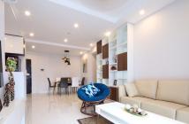 Cần tiền bán căn hộ Mỹ Khang - Phú Mỹ Hưng, Quận 7. LH: 0909.752.227