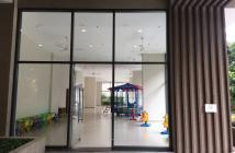 Shophouse Everrich Infinity Q5  cao cấp kinh doanh mở VP MT An Dương Vương 0903 548 179