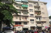 CẦn bán gấp căn hộ Đặng Văn Ngữ 70m2, có nội thất giá 3,4 tỷ