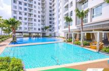 Bán căn hộ KĐT Sa La Đại Quang Minh, Thủ Thiêm giá mới chính chủ, Lh 0901301235