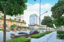 Bán căn hộ Sadora, Quận 2 cập nhật giá mới nhất từ chủ nhà Lh 0901301235