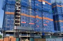 Căn hộ Conic Riverside, phường 7, Q8, đã xây lên tầng 20, giá chỉ từ 1,34 tỷ/căn. LH 0902462566