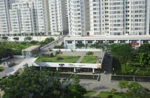 Cần chuyển nhượng hoặc cho thuê Penthouse Sky Garden 1 Phú Mỹ Hưng 325m2 giá 7 tỷ 700 LH 0911857839