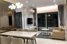 Cho thuê căn hộ Centana đa dạng 1-2-3PN, từ nhà trống đến full nội thất đẹp, 9-15tr