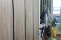 Chính chủ bán nhanh căn hộ Ehome 5 2PN Full NT giá 2ty4 LH :0388551663