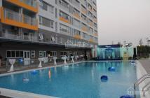 Bán căn hộ chính chủ EHome 5 1PN.DT54m2 giá 1tỷ9(TL)
