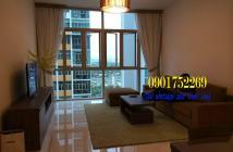 Cấn bán 03n,3wc tại The Vista An hú - Tòa T4 - Lầu trung - Đang có khách Nhật thuê tới T8/2020 - Gía bán 5,65 tỷ bao hết - 0901752...