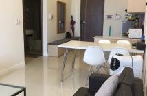 Cho thuê căn hộ Galaxy 9 2PN 2WC, DT 70m2 quận 4