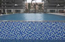 Nhận mua bán kí gửi căn hộ Orchid park nhà bè, khu căn hộ mới đang bàn giao,LH: 0902459753MS Chinh.