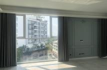 Bán căn hộ Sarica 142m2, 3PN giá 14,5 tỷ, KĐT SaLa Đại Quang Minh, Quận 2 Lh 0901301235