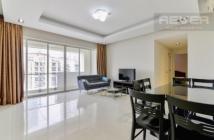 Cần bán căn hộ KĐT Sala Sarimi,  92m2, 2PN ,giá 7.1 tỷ. LH: 0901301235