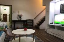 Mua căn hộ Hưng vượng 1, Phú Mỹ Hưng, Quận 7, giá tốt nhất, LH: 0931 872198