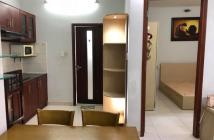 Mình bán căn hộ chung cư Phú Thạnh Appartment, Tân Phú, 90m2, 3PN, 2WC, giá 1 tỉ 950, LH 0917387337 Nam