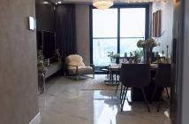 Dự án SUNSHINE City Sài Gòn, Kiệt tác 4.0 đầu tiên tại Phú Mỹ Hưng