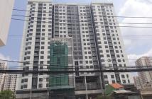 Chính chủ cần bán căn hộ De Capella, Q2. Dt 51m2, hướng ĐN. LH: 0917479095