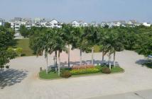 Bán căn hộ chung cư the art KDC cao cấp gia hoà quận 9 lh 0937365865