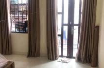 Bán nhà hẻm 60 Lâm Văn Bền, Quận 7, DT 4*9m, XD 1 trệt, 2 lầu giá 3.9 tỷ, LH 0931 872198