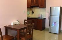 Mình cần bán căn hộ chung cư Kim Tâm Hải, Q.12, 70m2, 2PN, 2WC, giá tốt 1 tỉ 450, LH 0917387337 Nam