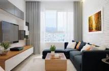 Bán gấp căn hộ Panorama, Phú Mỹ Hưng, Q7. DT 121m2, giá 5,2 tỷ, LH Mạnh 0948431166