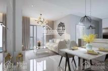 Cần cho thuê gấp căn hộ Hưng Vượng 2, PMH,Q7 nhà đẹp, giá rẻ.LH: 0889 094 456  (Ms.Hằng)