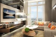 Cần cho thuê nhanh căn hộ Hưng Vượng 2, PMH,Q7 giá rẻ.LH: 0889 094 456 (Ms.Hằng)