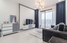 Bán hoặc cho thuê căn hộ chung cư Sunrise Cty View Novaland.Lh:0908080229