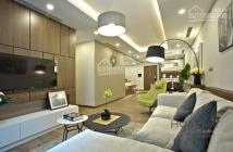 Cho thuê gấp căn hộ Hưng Vượng 3, PMH,Q7 giá tốt.LH: 0889 094 456  (Ms.Hằng)