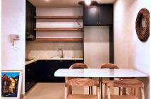 Cho thuê căn hộ chung cư cao cấp Golden Masion 2pn, 2wc , Giá 16.5tr/ tháng