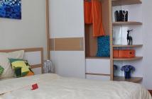 Căn hộ hiện đại HimLam 2PN Full nội thất đẹp giá chỉ 13tr/tháng