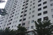 Cần tiền Chính chủ bán nhanh căn hộ chung cư 1050, Bình Thạnh