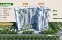Chính thức mở bán căn hộ Ricca Quận 9 siêu hot, giá chỉ từ 29tr/m2. 0966.966.548