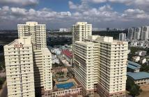 Cần bán căn hộ 67m2 2PN-2Wc giá 1.55 tỷ( VAT & PBT) Era Town Q7. LH:0938.996.850